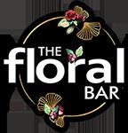 The Floral Bar - Flower Delivery Nelson, Richmond, Tasman New Zealand NZ